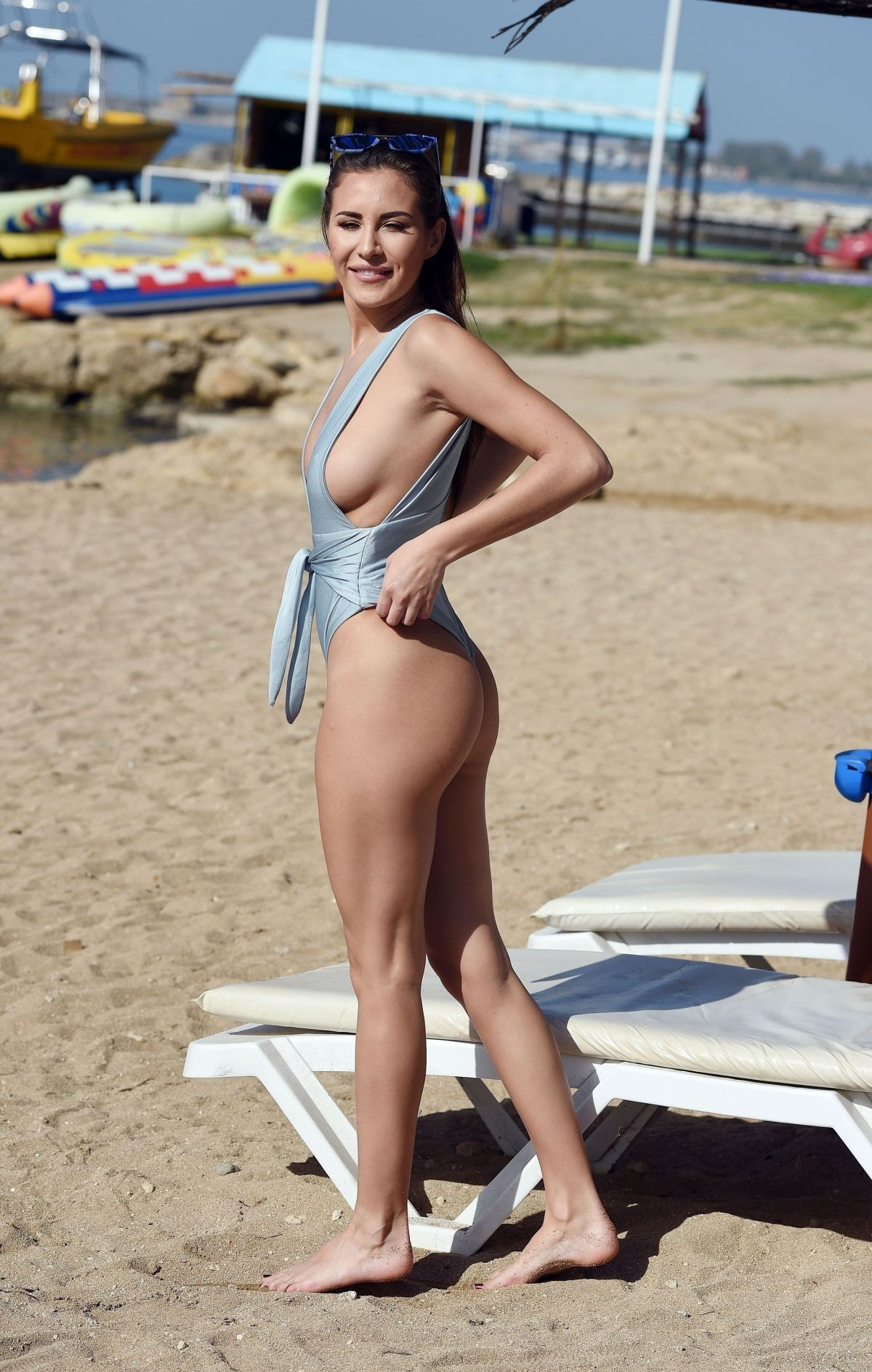 naked (26 photos), Fappening Celebrity pictures