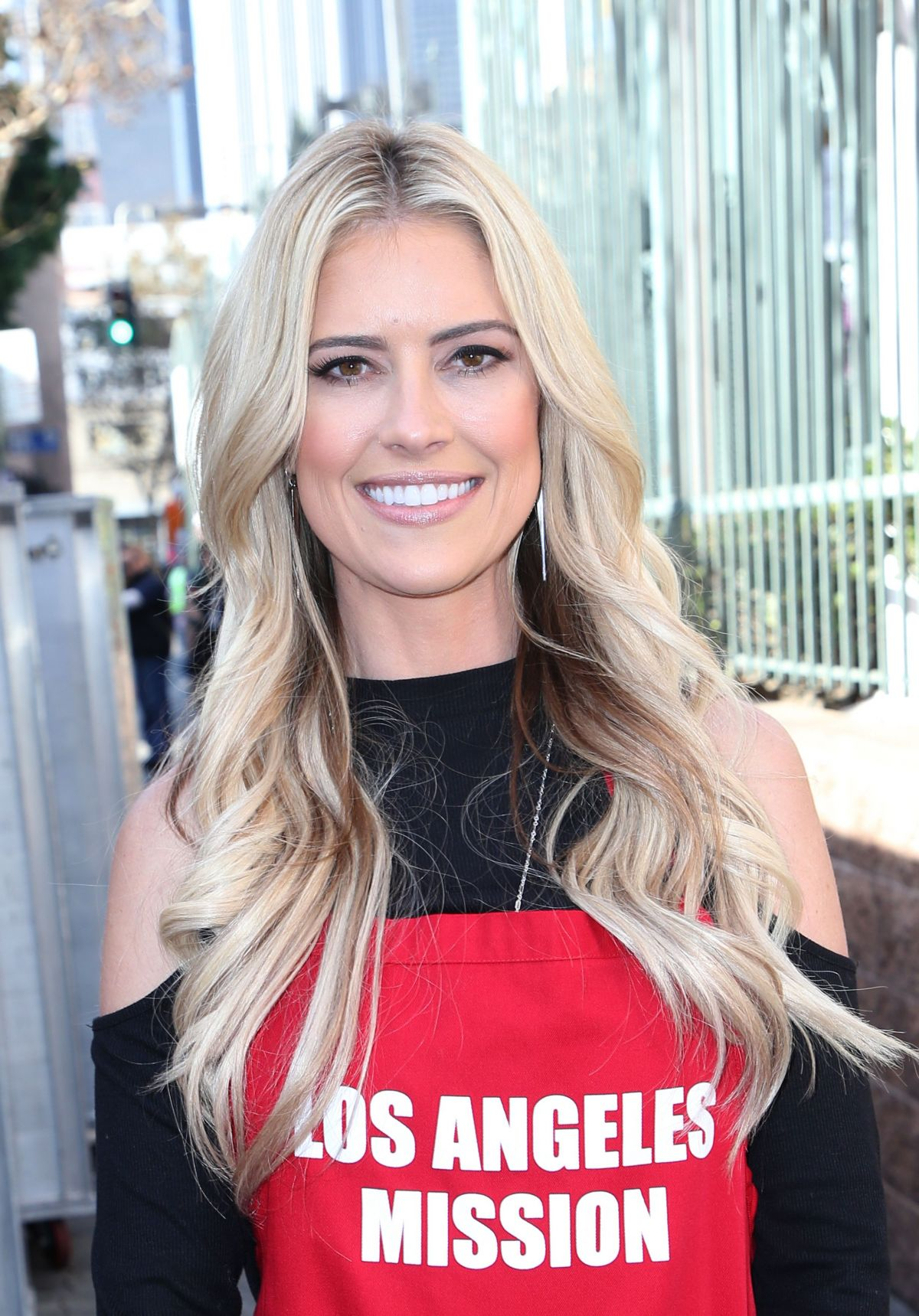 This Is How Christina El Moussa Stays So In-Shape - Delish.com