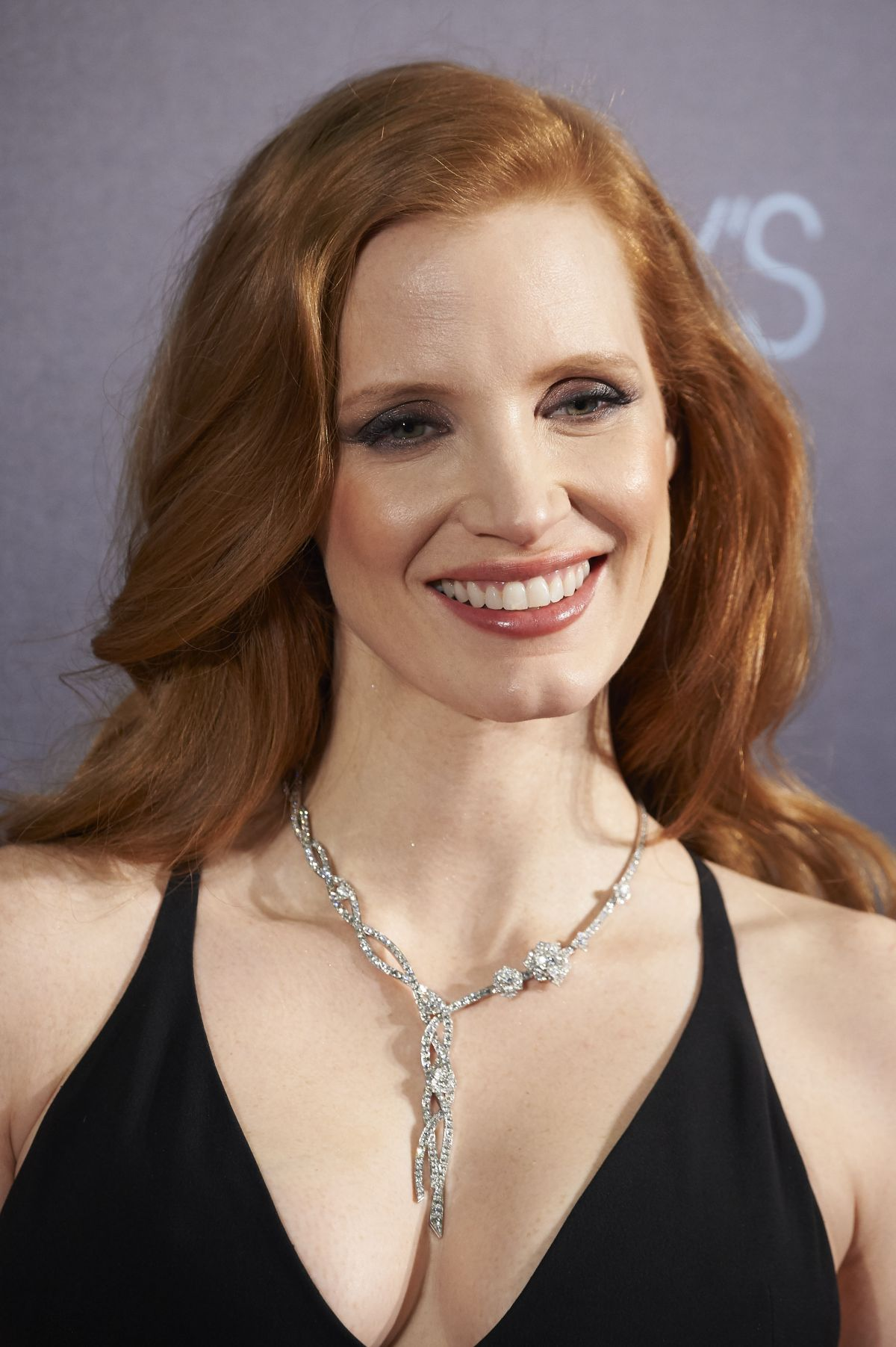 Image Result For Jessica Chastain