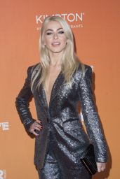 Julianne Hough At The Trevor Project