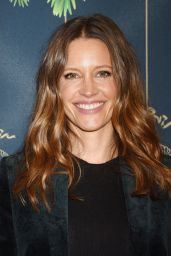 KaDee Strickland At Brooks Brothers and St. Jude Annual Holiday Party held at the Brooks Brothers Rodeo Drive Store