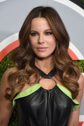 Kate Beckinsale At GQ Men of the Year Awards in Los Angeles