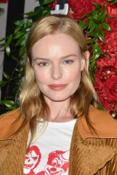 Kate Bosworth At LAND of Distraction Launch Event in Los Angeles