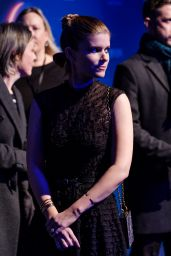 Kate Mara At British Independent Film Awards in London, UK