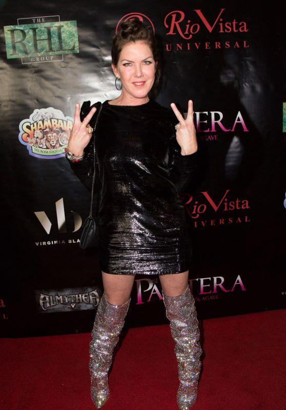 Kira Reed At Opening night of Farinelli and the King at the Belasco Theatre, New York