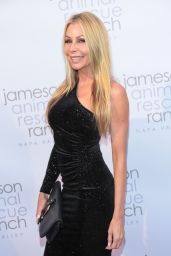 Sharise Neil At Jameson Animal Rescue Ranch Presents Napa In Need in Beverly Hills