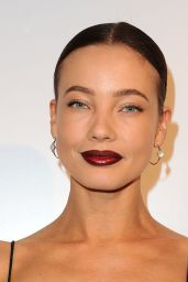Stephanie Corneliussen At Animal Equality Global Action Annual Gala - Los Angeles