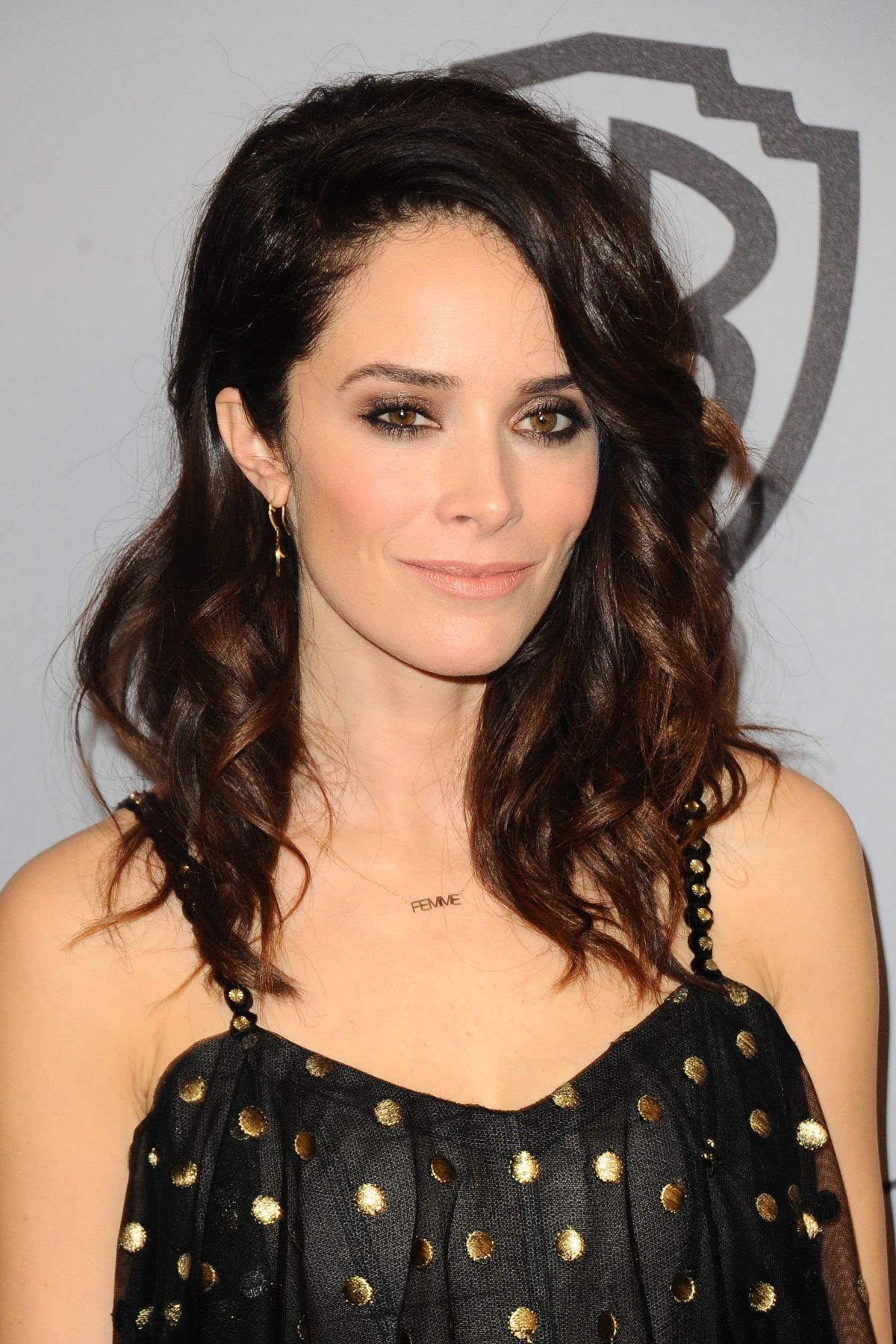 Cleavage Abigail Spencer naked (34 photos), Sexy, Is a cute, Feet, bra 2018