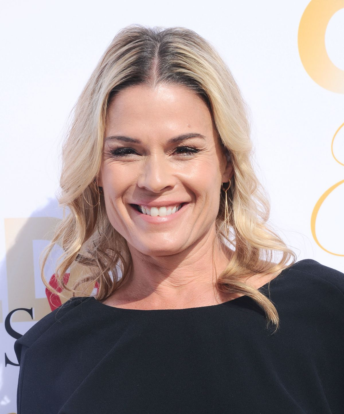 Cat Cora At 5th Anniversary Of Gold Meets Golden At The