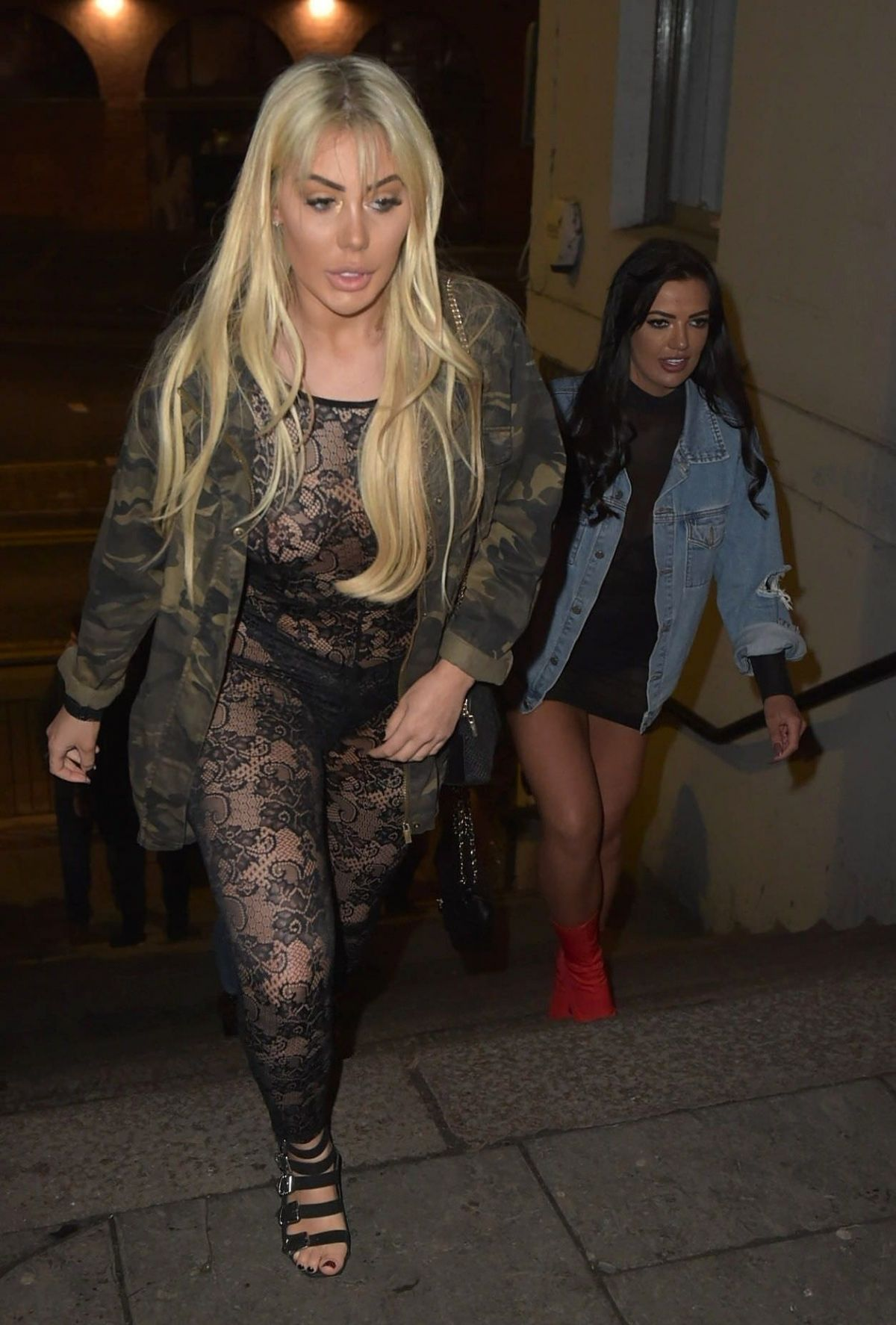 Chloe ferry see through 7 Photos nudes (77 images)