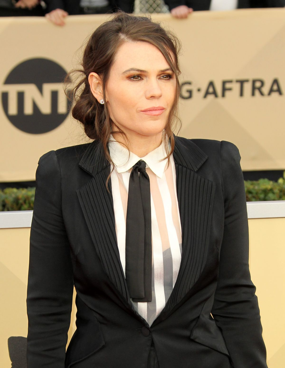 Clea Duvall Nude Photos 88