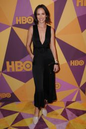 Jodi Balfour At HBO