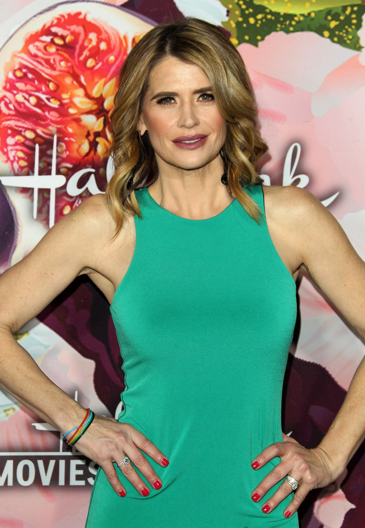 Where Are They Now? : Kristy Swanson | Horror Society |Kristy Swanson Weight Gain