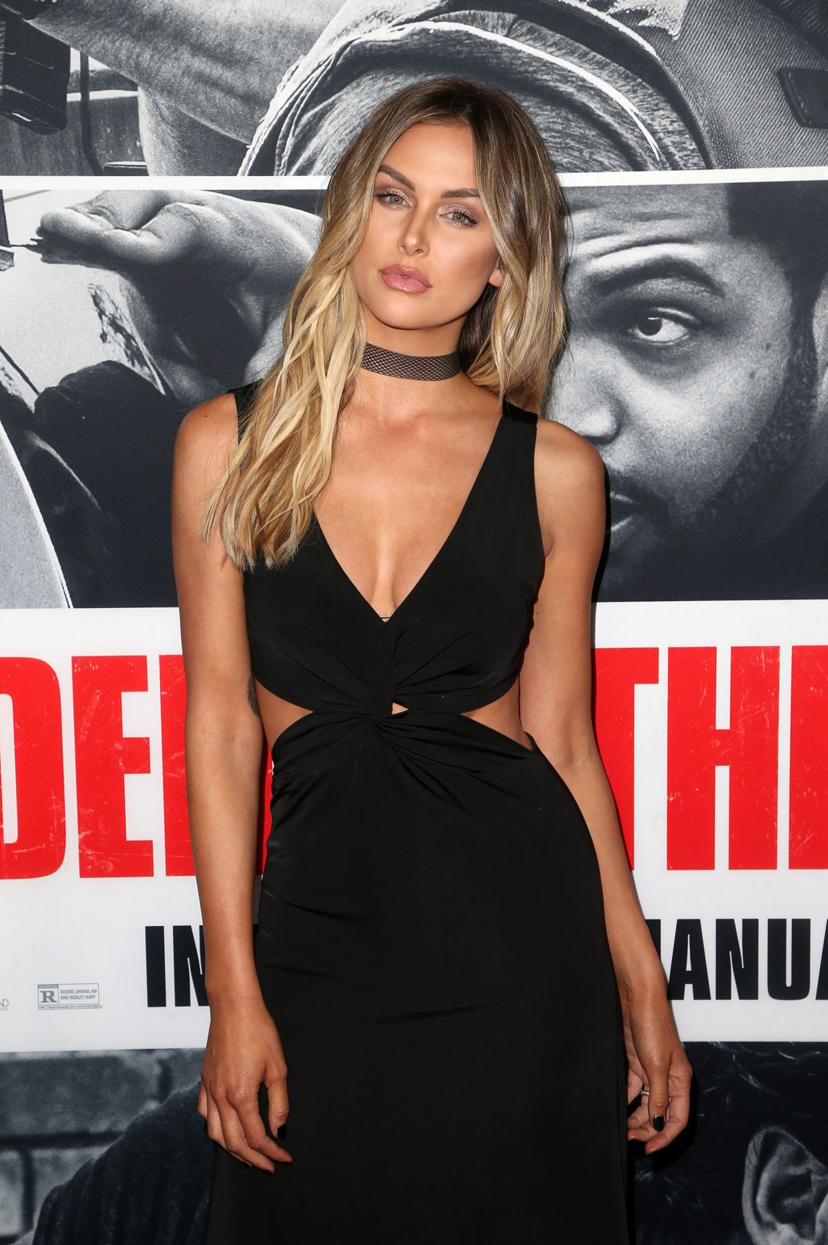 Lala Kent: Identity of Her Mystery Boyfriend Revealed ...