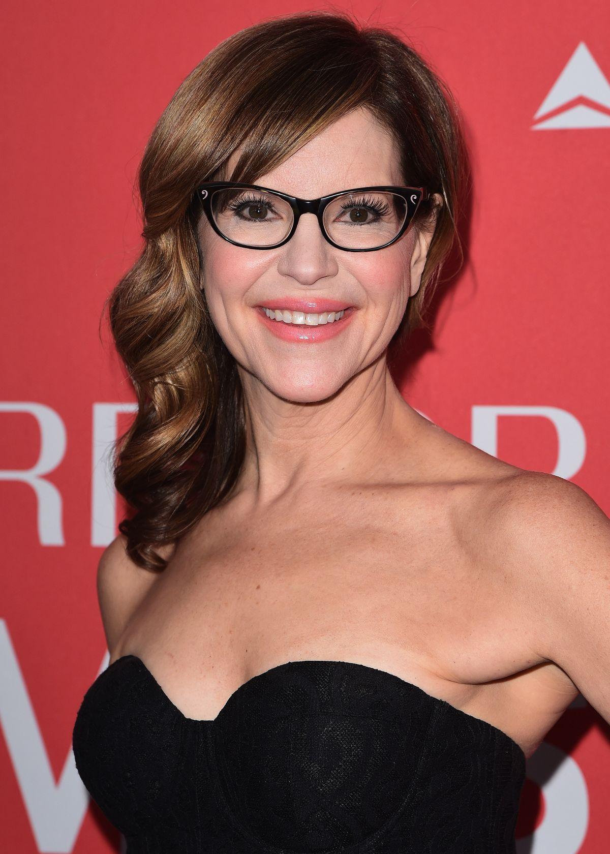 Forum on this topic: Nancy Kyes, lisa-loeb/