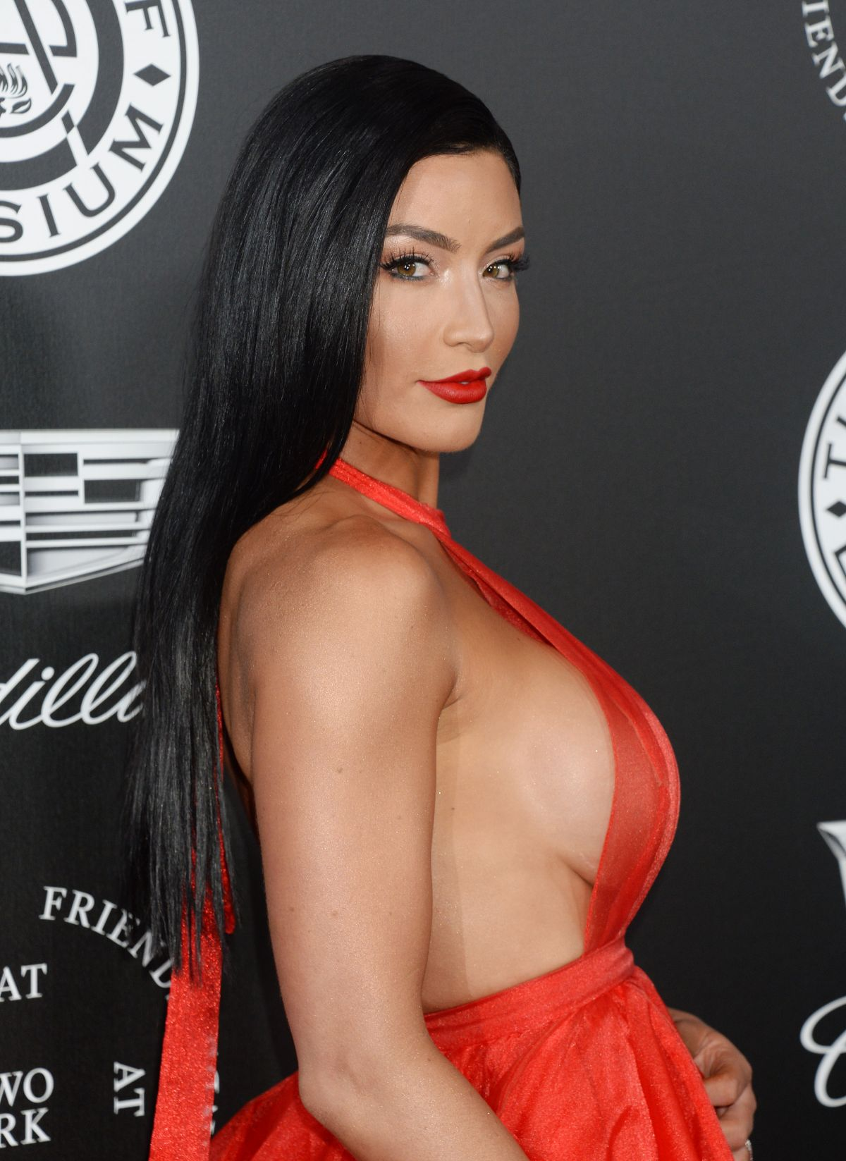 Pictures Natalie Eva Marie nude (73 photo), Topless, Fappening, Twitter, cameltoe 2019