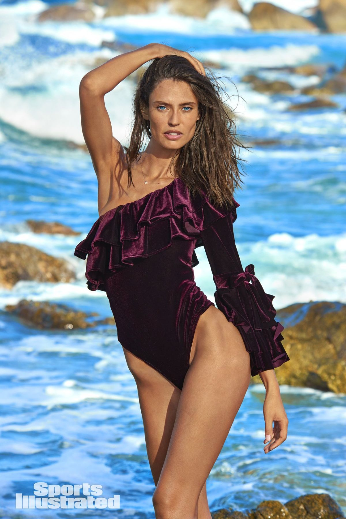 Pics Bianca Balti nudes (56 photos), Sexy, Fappening, Selfie, see through 2020