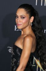 Bianca Lawson At