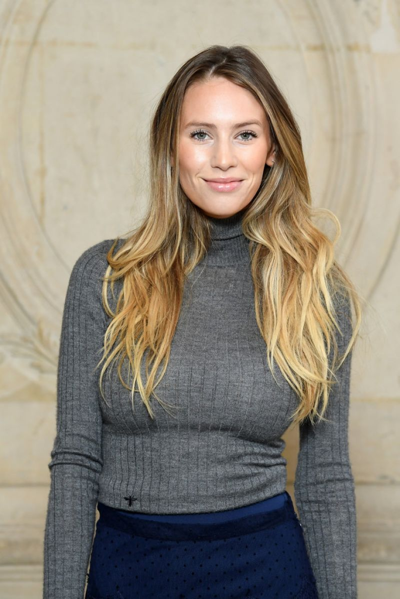 Watch Dylan Penn video