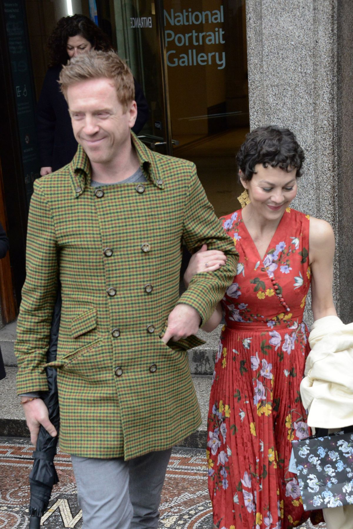 Helen McCrory nude (41 photos), Tits, Cleavage, Instagram, butt 2020