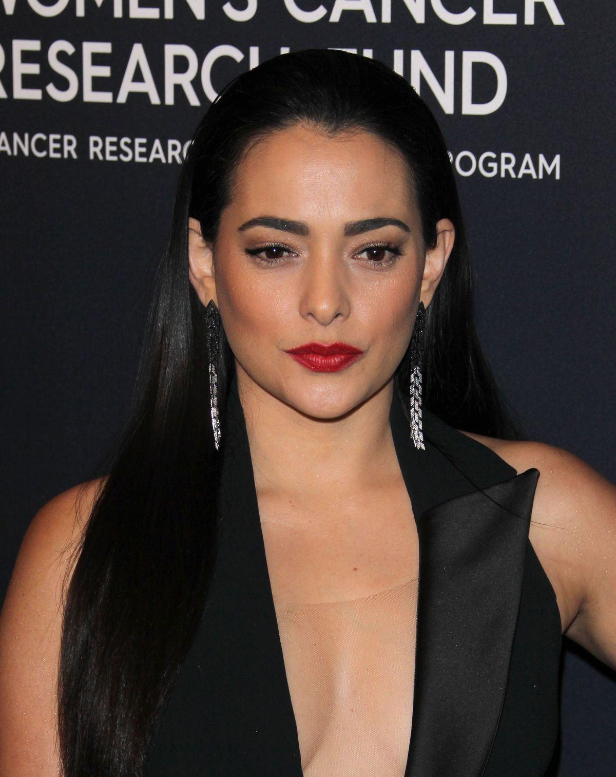 Cleavage Natalie Martinez naked (91 foto and video), Sexy, Fappening, Instagram, braless 2015