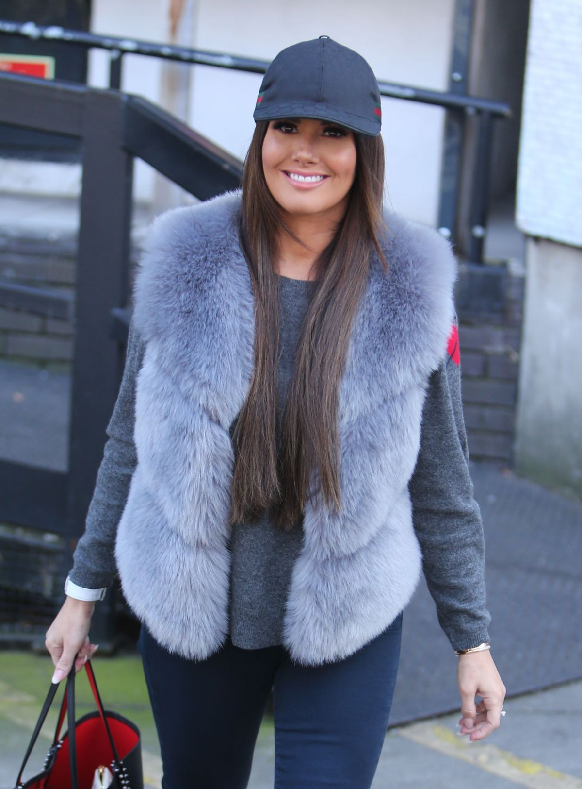 rebekah vardy - photo #30