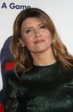 Sharon Horgan At