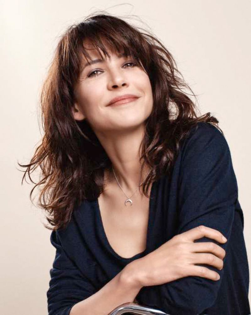 Pics Sophie Marceau nudes (75 photo), Topless, Hot, Boobs, butt 2015