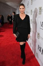 Daisy Fuentes At A Legacy of Changing Lives Gala, Los Angeles