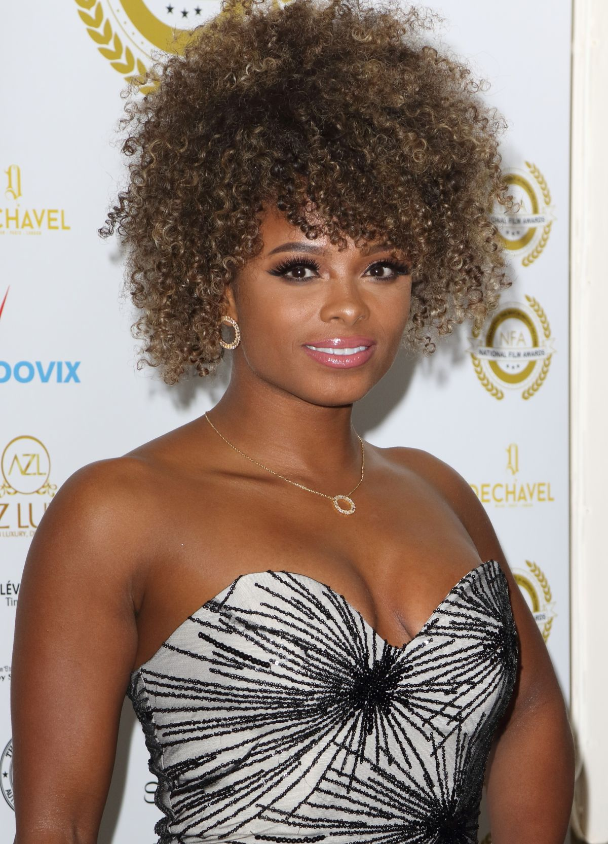 Pictures Fleur East nude (94 foto and video), Ass, Sideboobs, Boobs, cleavage 2019
