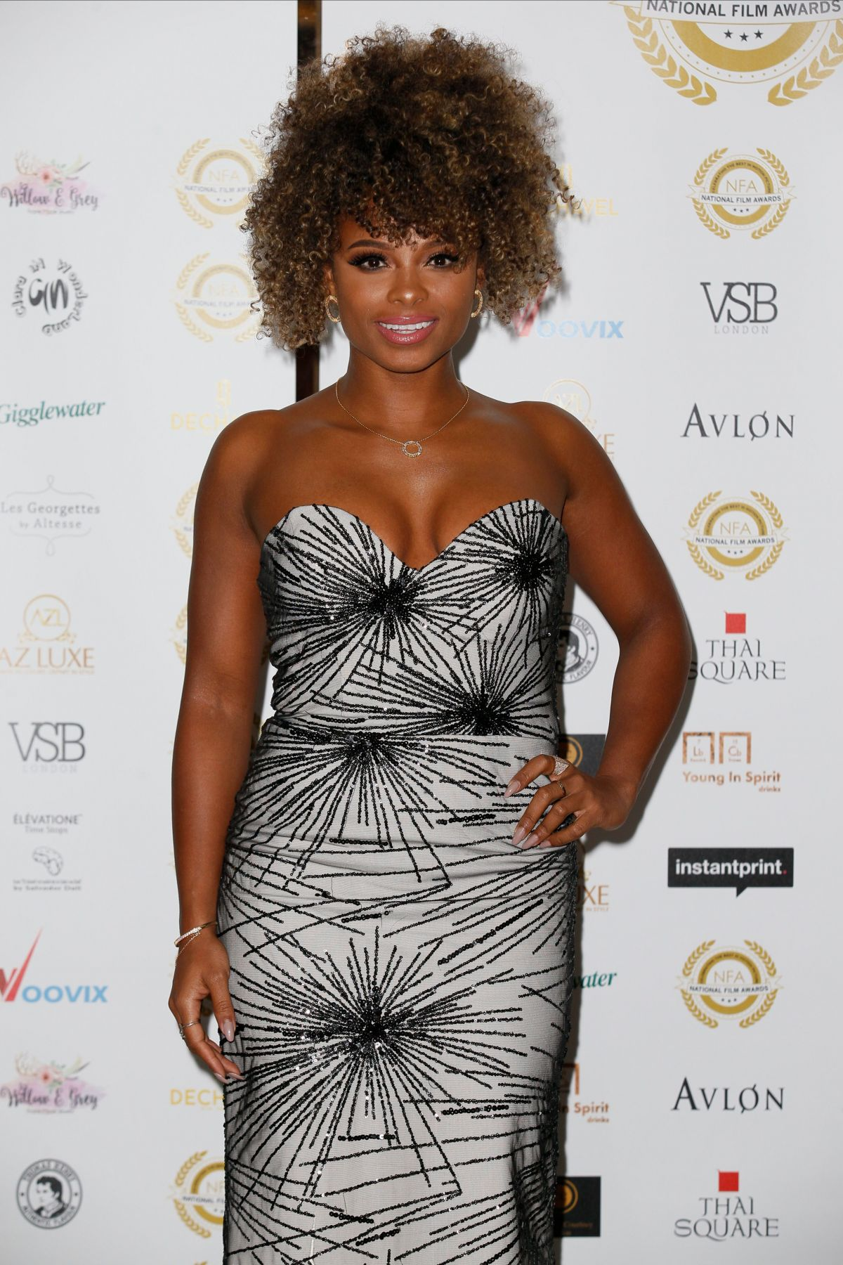 Young Fleur East nudes (17 photos), Topless, Is a cute, Twitter, lingerie 2020