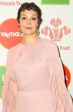 Helen McCrory At The Prince