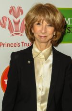 Helen Worth At The Prince