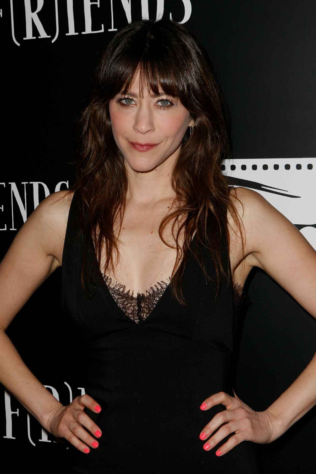 Jackie Tohn nude (32 pictures), images Sideboobs, YouTube, underwear 2019