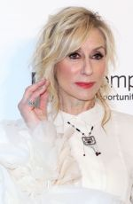 Judith Light At 26th Elton John AIDS Foundation