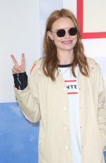 Kate Bosworth At Hunter for Target Ultimate Family Festival at Brookside at the Rose Bowl in Pasadena