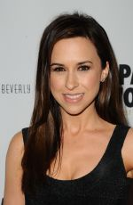 Lacey Chabert At James Paw 007 Ties & Tails Gala in Westlake Village