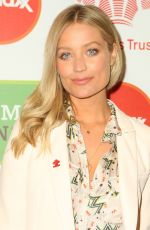 Laura Whitmore At The Prince