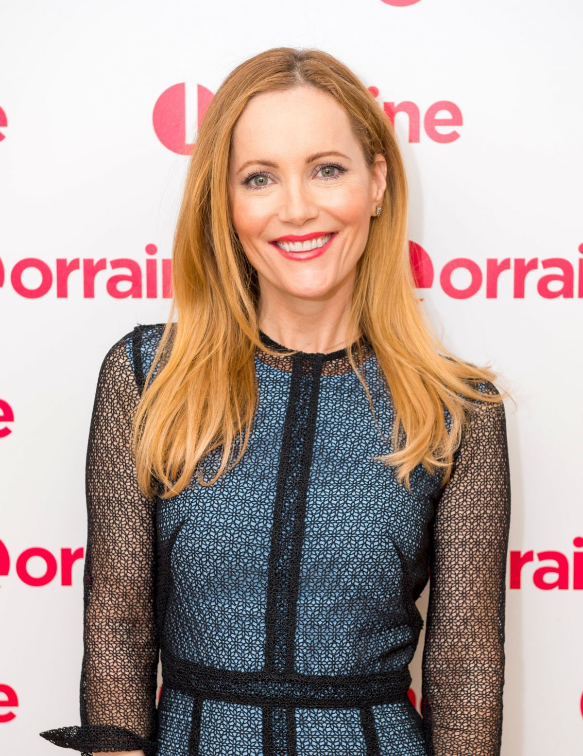 Pictures Leslie Mann nudes (89 photos), Ass, Is a cute, Twitter, cameltoe 2017