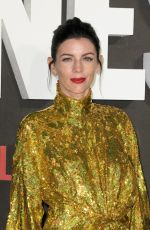Liberty Ross At