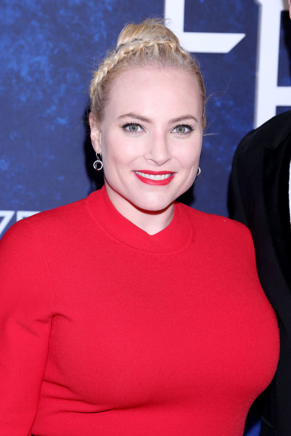 meghan mccain - photo #6
