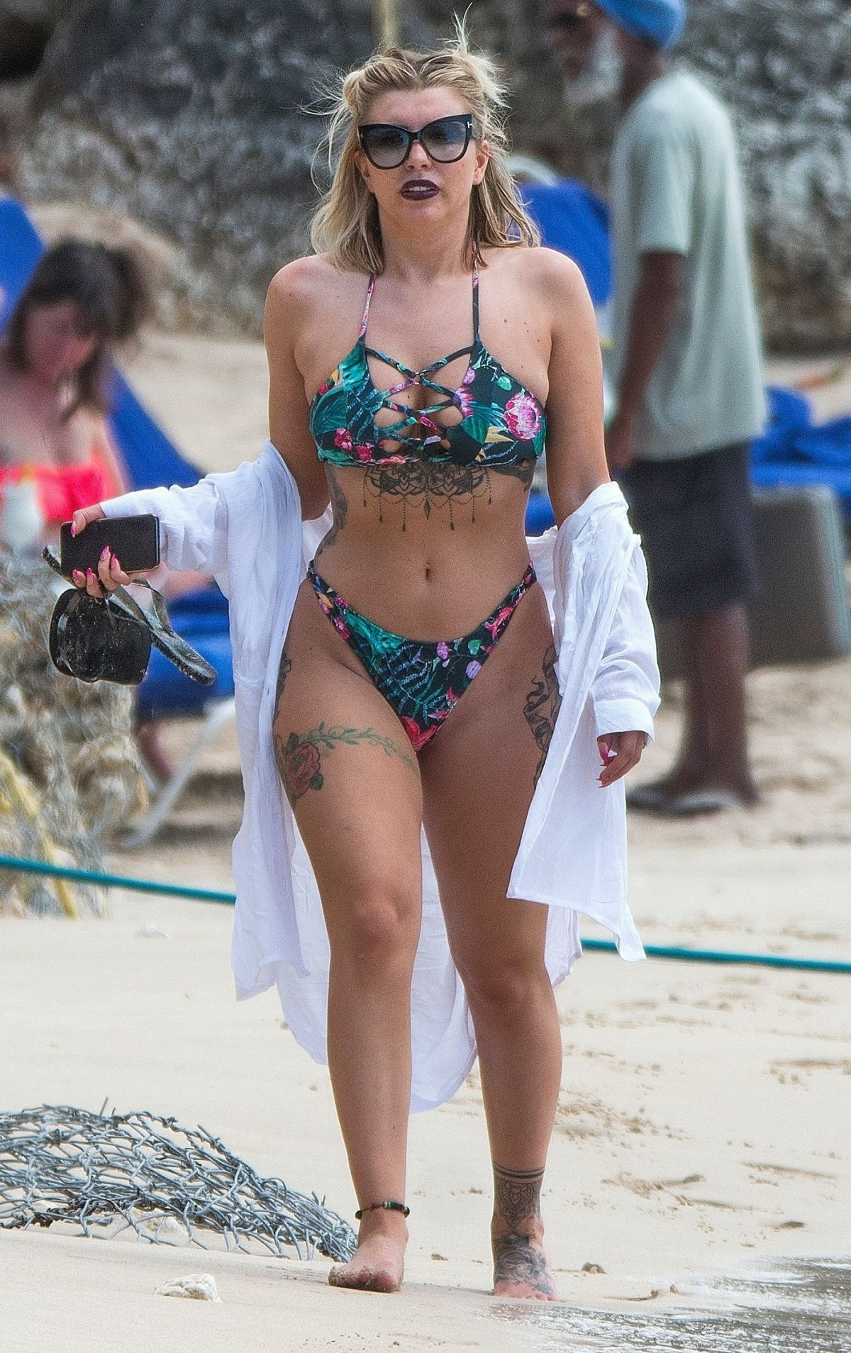 Fotos Olivia Buckland nudes (91 photo), Sexy, Leaked, Boobs, lingerie 2020