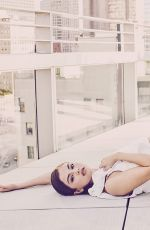 "Selena Gomez – PUMA ""IGNITE Flash evoKNIT"" Colletion"