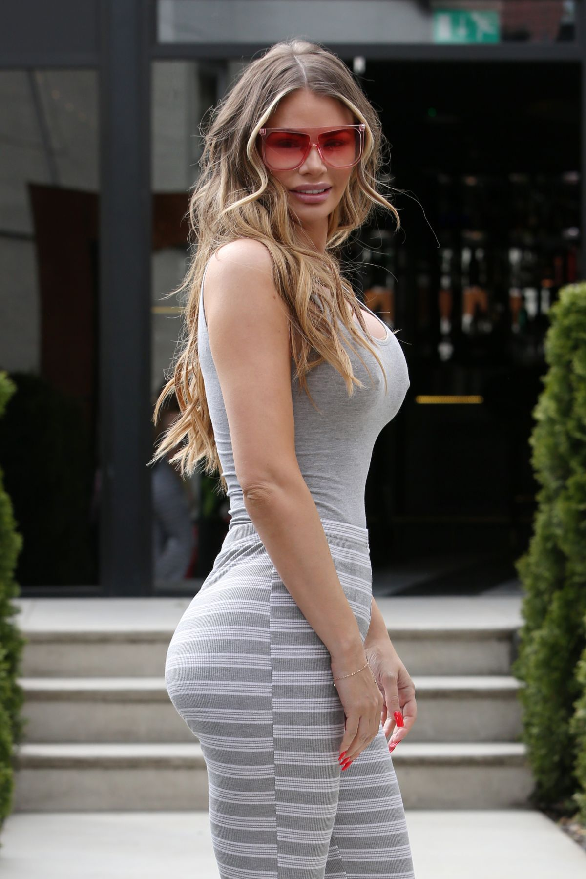 Chloe Sims Chloe Sims new pictures