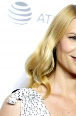 Claire Danes At Director