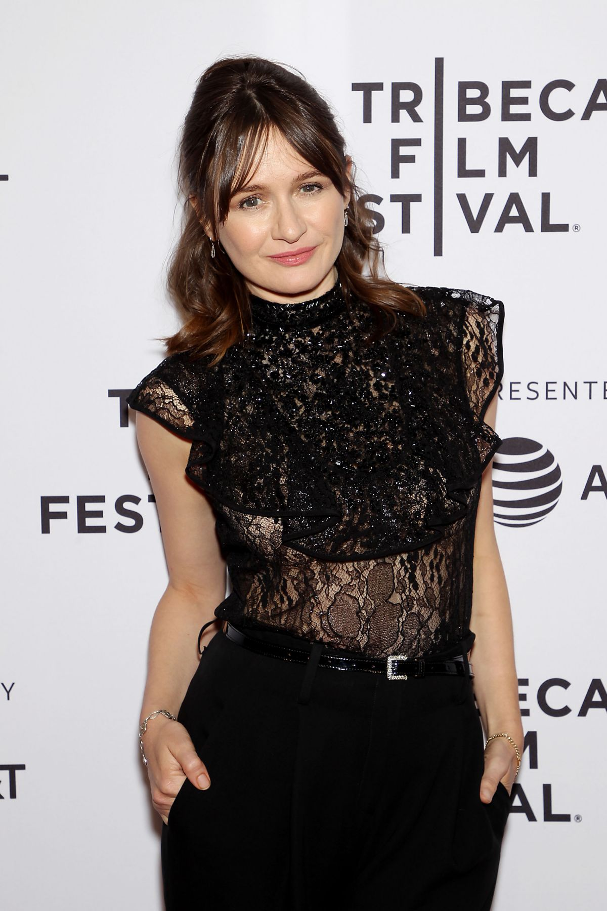 Hot Emily Mortimer  naked (73 fotos), Instagram, cameltoe
