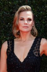 Gina Tognoni At 45th Annual Daytime Emmy Awards, Los Angeles
