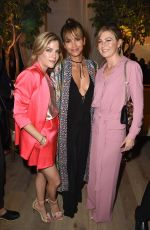 Halle Berry At Avra Beverly Hills Grand Opening - Beverly Hills