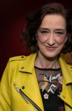 Haydn Gwynne At