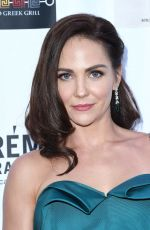 Jade Harlow At 45th Annual Daytime Emmy awards Nominee Reception held at The Hollywood Museum